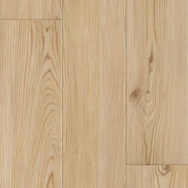 Vinyls the o 39 jays and pine on pinterest for Knotty laminate flooring