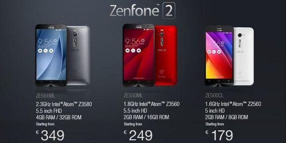 Asus ZenFone 2: 30 Millionen Verkäufe geplant  http://www.androidicecreamsandwich.de/asus-zenfone-2-30-millionen-verkaeufe-geplant-322282/  #asuszenfone2   #asus   #zenfone2   #smartphones   #android
