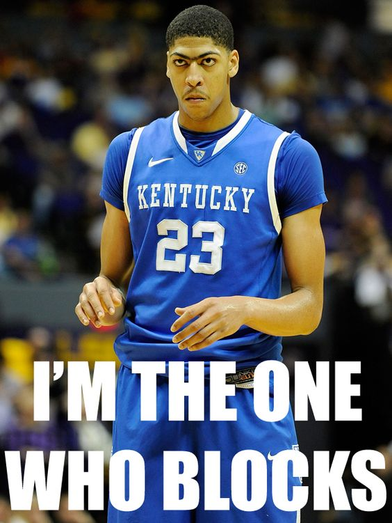 The Brow gotta love him. Don't leave please.