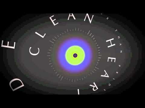 Sade  -  Clean Heart