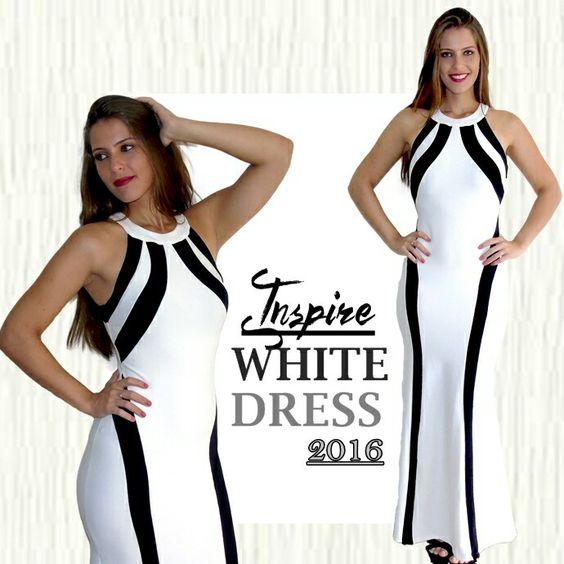 2016 está chegando,  e você  precisa  escolher  qual o look  perfeito.  E com aquela cor conforme os seus desejos para o próximo  ano.   Acesse agora :  www.santollo.com.br   Enviamos para todo Brasil.   Visite-nos  Santóllo Modas  Rua Juca Marinho 15  Bairro São Sebastião  Uberaba-MG   Telefones  Comercial (34) 33166586  WhatsApp (34) 988112985   #moda #model #look #vestidos #dress #chic #luxo #fashion #lookparty #newyear #festas #anonovo ##uberaba #minasgerais #brasil #santóllomodas