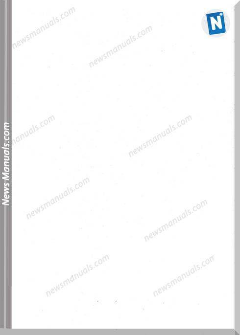 Honda 99 02 Cbr1100xx Service Manual Hot Rods Cars Muscle Chevy Trucks Older Honda