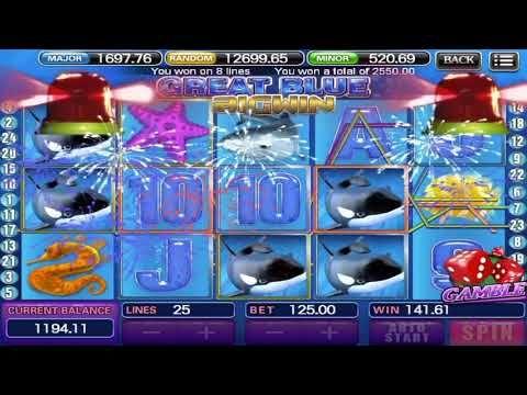 Drake Casino 50 Free Spins And 150% Up To $300 Free Bonus Casino