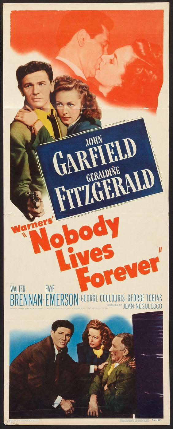 Regeneração (1946)