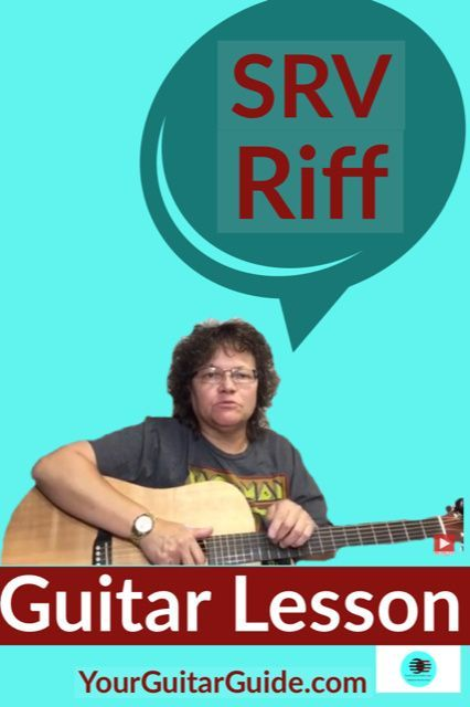 Acoustic Guitar Riffs For Beginners Yourguitarguide Com In 2021 Learn Guitar Songs Acoustic Guitar Lessons Guitar Riffs