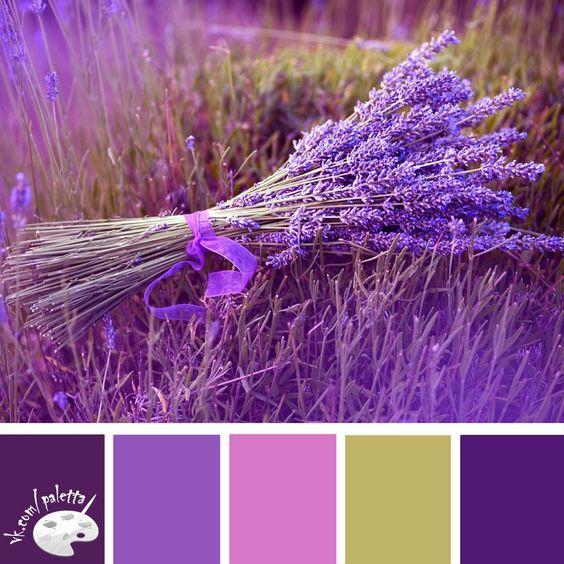 ~~~ PalettA - мысли цветом ~~~'s photos – 312 photos   VK
