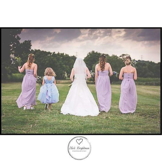 Girls together  #nickbrightmanphotography #instadaily #instagood #nikonphotography #nikon_photography #nikond750 #nikon @bridebookphotographers @officialweddingmagazine @brilliantweddings #weddings #weddingphotographers #weddingsuk #picoftheday #instabride #weddinginspiration #weddingideas #Alamango #Bridal #Textiles #Wedding #AlamangoBridal #AlamangoTextiles #Malta #LoveMalta #Bridesmaid #WeddingDress