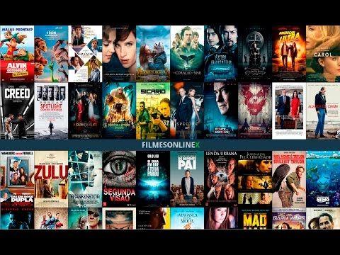 O Melhor Site Para Assistir Filmes E Series Online Gratis Ta De