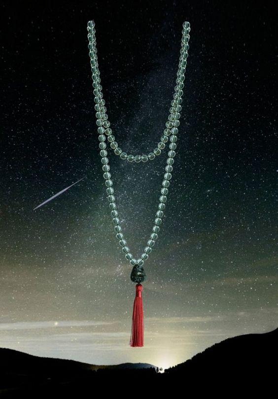 Falling-Star-Mala-1280