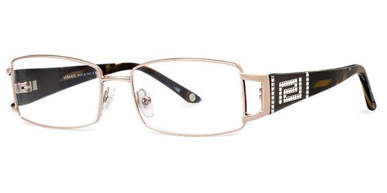 0e77c6f70e6 Lenscrafters Glasses Frames
