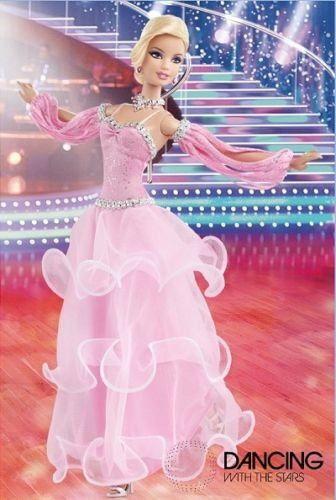 barbie dancing with the stars waltz barbie | barbie.doll-bd186-dancing.with.the.star.waltz.s.jpg
