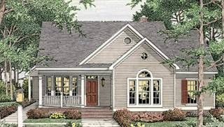 one story house plans direct from the designers house one story craftsman house plans with bat house design