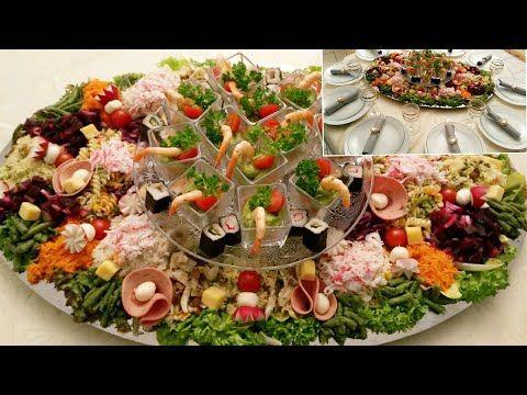 Salon Marocain 2018 الصالون المغربي رمز الأصالة و التقاليد المغربية Youtube Home Cooking Food And Drink Food