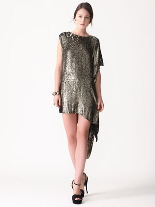 DAMN... on Gilt and on waitlist immediately... please someone don't buy it!