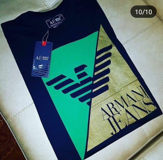 Pin De Norvaldivia En Men Ropa De Hombre Camisetas Ropa