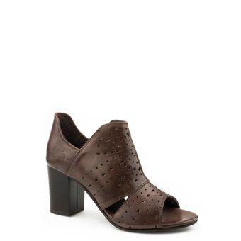 Pin on Women's Footwear