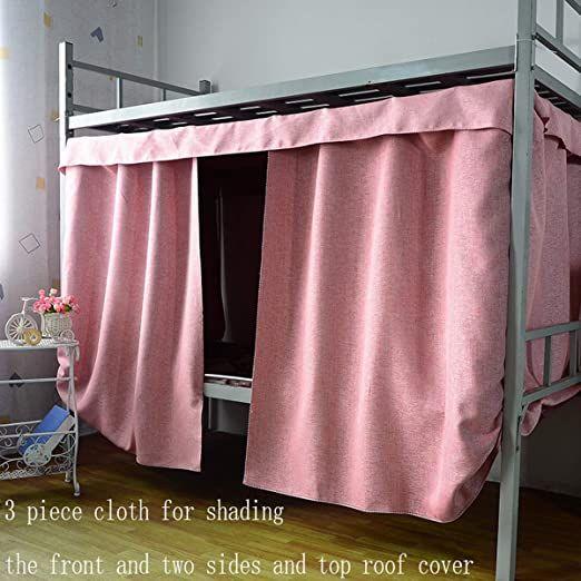 توقعات ماعدا وجبة افطار Single Bed Tent Cover Findlocal Drivewayrepair Com