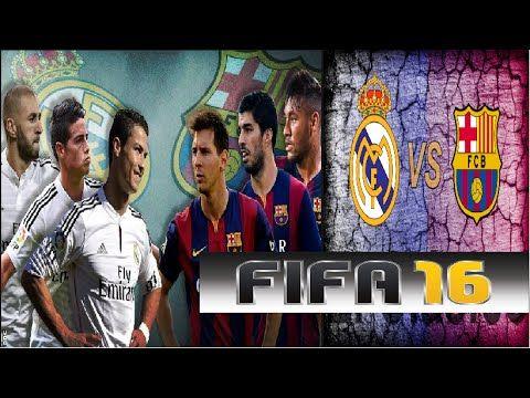 25 Real Madrid Schedule Ideas Pinterest Football Soccer Team