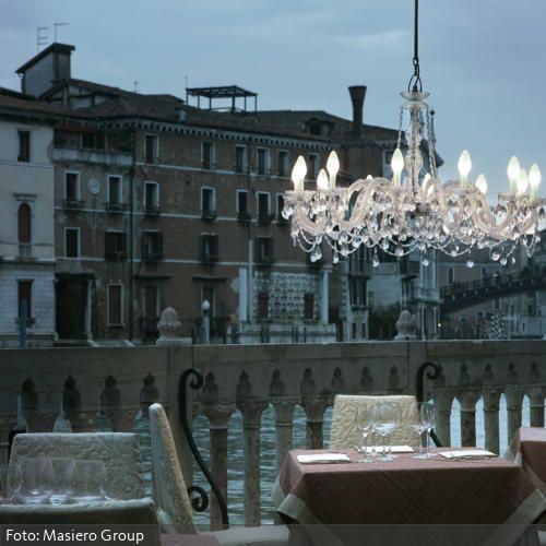 Spot an! Drylight-Masiero | roomido.com