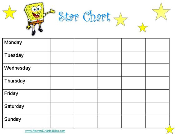 aa 1st step worksheets