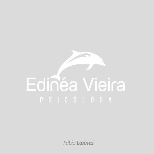Drª Edinéa Vieira