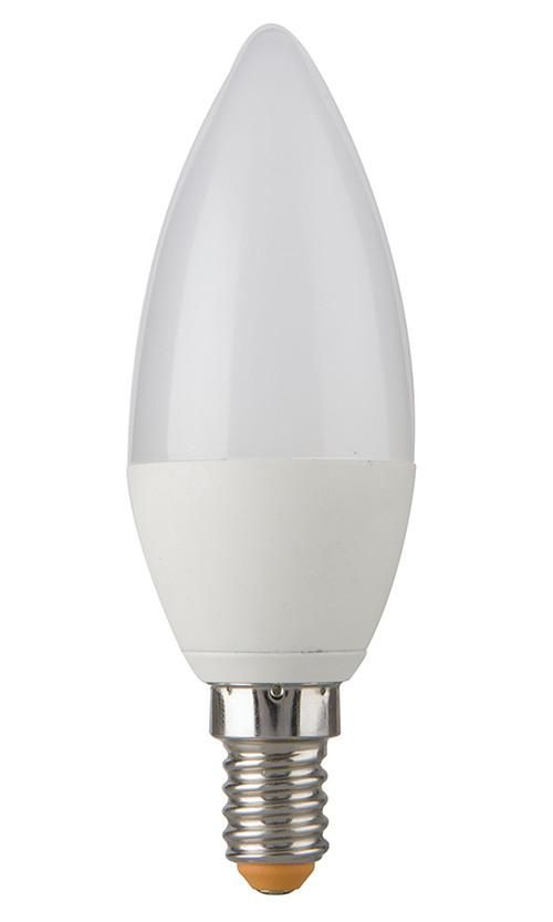 Led Candle 5 Watt Dimmable Led Candles Led Bulb Dimmable Led