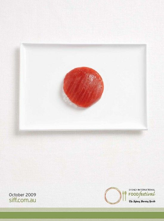 misshapen fruit and vegetables a growing trend in pictures food advertising