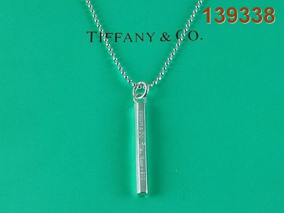 Pin 403846291555775878 Tiffany Outlet