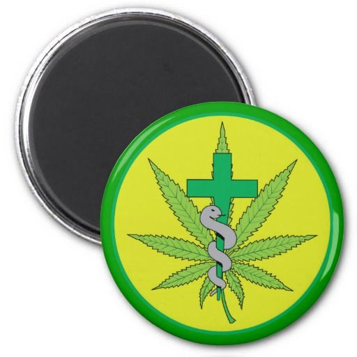 Cannabis Medical Green Cross with Snake $5.75 Medical Marijuana symbol created especially for Sunshine Delivery, LLC, ©RGebbiePhoto 2014 Green marijuana pot leaf with a green cross and a grey snake slithering up a staff. Green circle with light yellow background. Sunshine Delivery, LLC is located in Washington State. Makers of Hippy Hugs and other fantastic medible concoctions. Cannabis, Medibles, cannaboids, Medical Marijuana, MMJ.