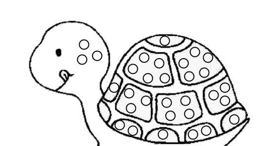 animales para poner bolitas.pdf