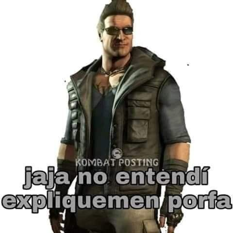 Pin De Matilda Ponce Personal En Memardos Memes Divertidos Memes Personajes De Mortal Kombat