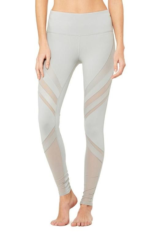 Alo Yoga Womens Epic Legging