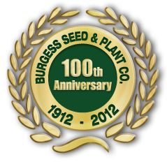 seeds/plants