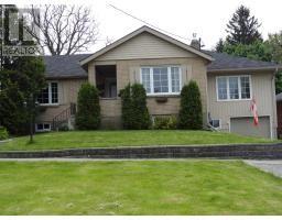 55 MOLSON Street , PORT HOPE, Ontario  L1A2J8 - 510780059 | Realtor.ca