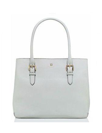 Kate Spade New York Cove Street Airel Shoulder Bag