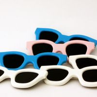 eyeglass pins