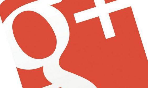 Google poderá separar serviço de fotos da rede social