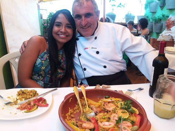 Fala galera,   Não é novidade que a culinária internacional, especificamente a europeia, é uma das mais influentes na gastronomia mundial. A...