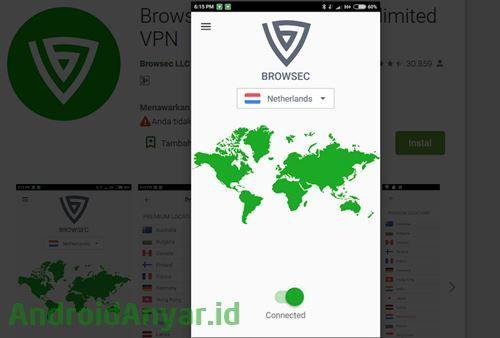 Pin Di Update Androidanyar Id