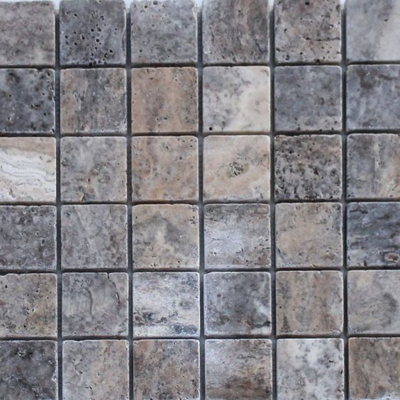 Countertop Material Crossword Puzzle Clue : silver-trav-2?2 Kitchens Pinterest Silver and Products