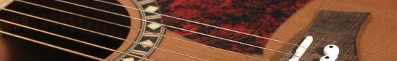 Goede post van Marcel met als titel gitaarkoffer Kijk op http://vraagalex.nl/?p=49465