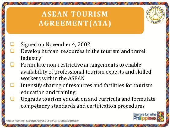 Best Asean Tourism Agreement Images On   Hiking