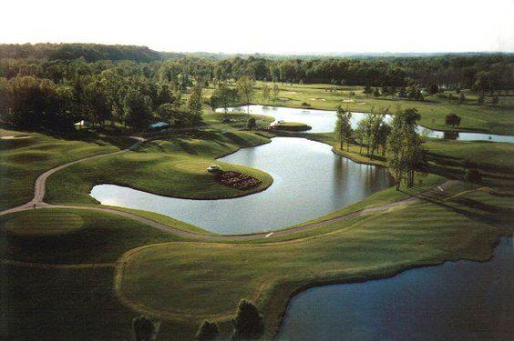 16++ Best public golf courses in nashville tn area ideas