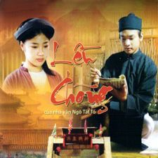 Phim Lều Chõng
