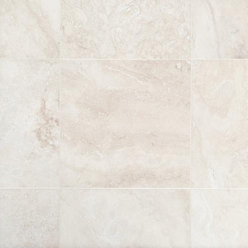 Cascade White Premium Honed Travertine Tile Floor Decor Honed Travertine Tiles Travertine Tile Travertine