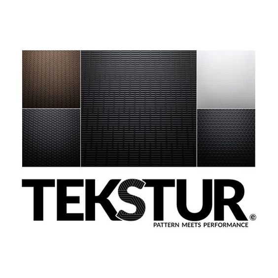 We've got some new sleek and durable lines of FSC Certified textured architectural panels coming your way. Call us or visit Tekstur-surfaces.com for more info. #makeitwithpaper #staytuned