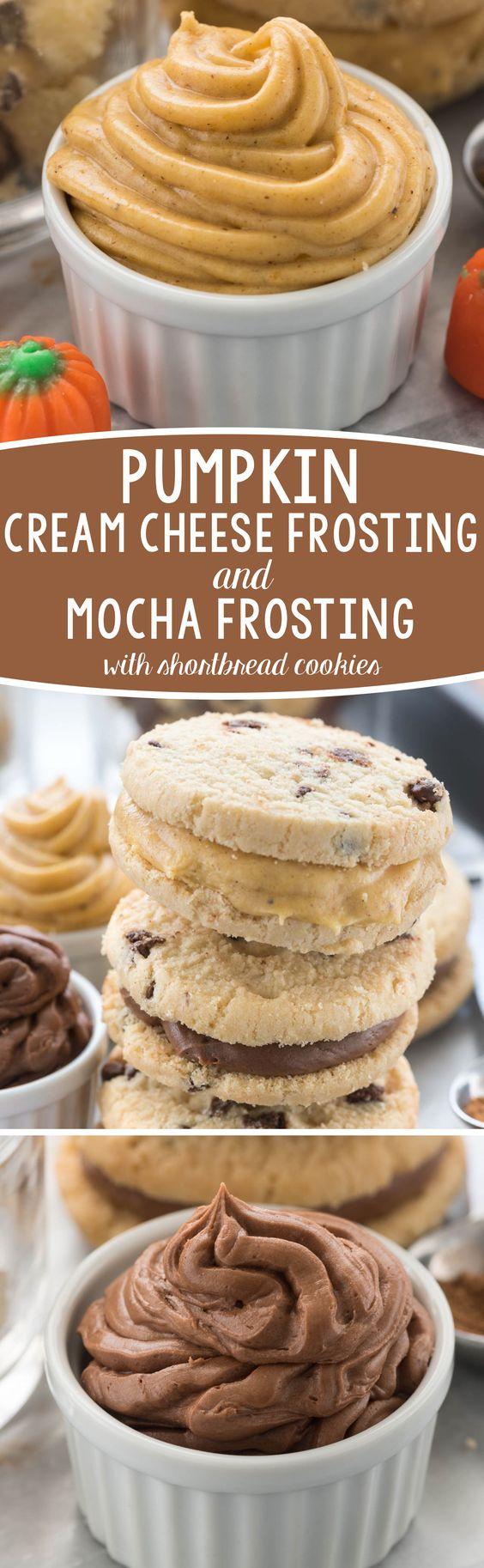 cream sandwiches sandwich cookies recipe cookies om crusts tes met