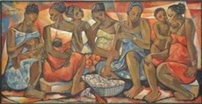 N'Damvu Tsiku-Pezo