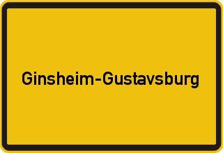 Gebrauchtwagen verkaufen Ginsheim-Gustavsburg