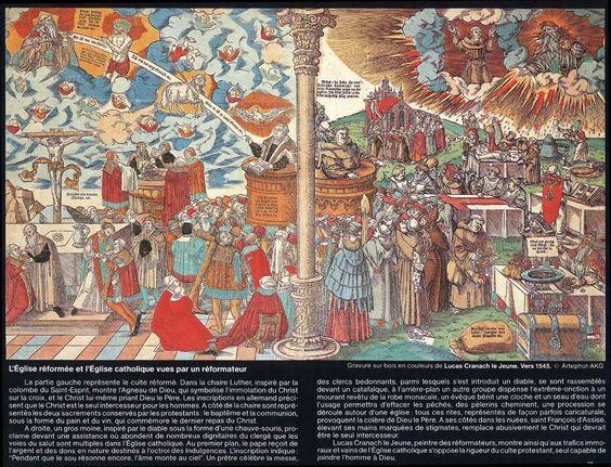cranachtexte.jpg (JPEG-afbeelding, 1772×1356 pixels)